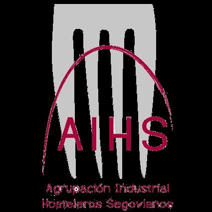 logo-AIHS